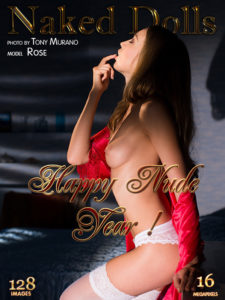 Happy-Nude-Year_Rose_Cover