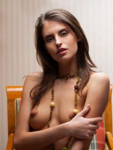 Viola_model