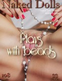 Plays with beads