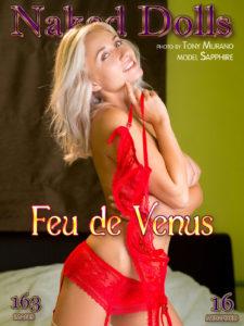 Feu-de-venus_Sapphire_Cover