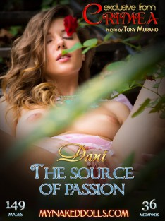 The source of passion