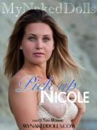 Presenting Nicole