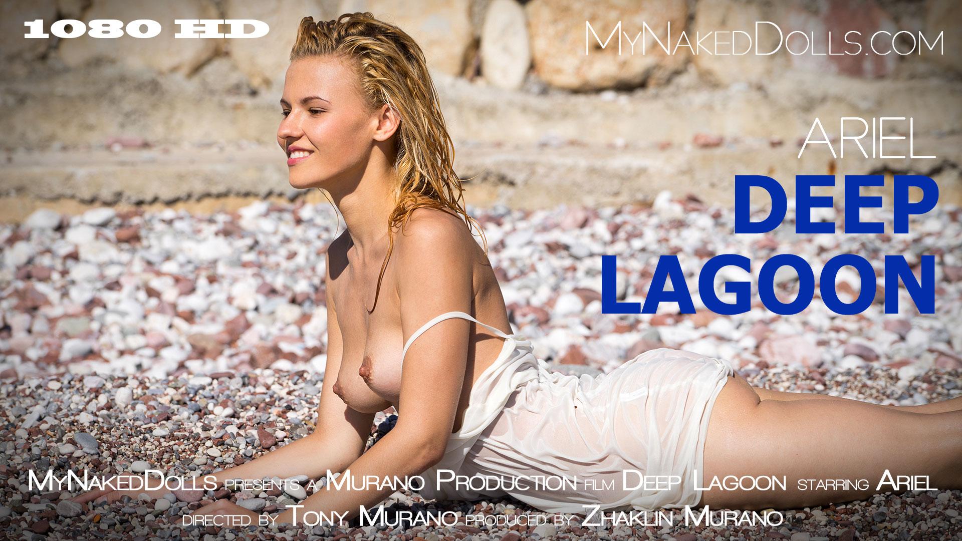 Deep-lagoon_Ariel_cover-H